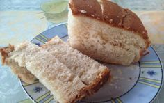 Bread with mastic and Mahleb (Artos) - iCookGreek Greek Sweets, Greek Desserts, Greek Recipes, Cake Frosting Recipe, Frosting Recipes, Sweets Recipes, Cake Recipes, Cooking Recipes, Food Network Recipes