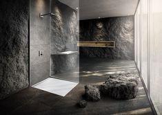 https://www.dezeen.com/2018/07/12/kaldewei-nexsys-shower-surfaces-bathroom-design/