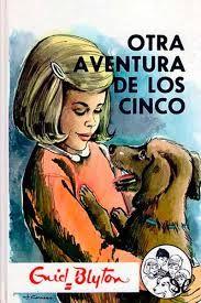 Five Go Adventuring Again by Enid Blyton Comics Vintage, Vintage Children's Books, Vintage Kids, Childhood Toys, Childhood Memories, Enid Blyton Books, Good Books, My Books, Nostalgia