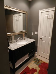 Besf Of Ideas, Remodel My Bathroom 198: How To Remodel A Modern Bathroom With Luxury Interior Of Theme Design Ideas
