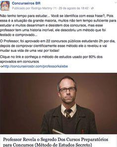 COMO FAZER POST EM GRUPOS Professor, Blog, Fictional Characters, Teacher