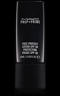 prep prime baza do twarzy - Szukaj w Google