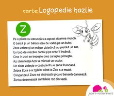 Preschool At Home, Kids Education, Nursery Rhymes, Language, Songs, Learning, Puzzle, Printable, Google