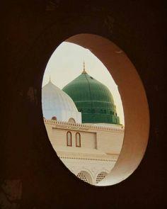 Muslim Images, Muslim Pictures, Islamic Images, Islamic Pictures, Islamic Art, Islamic Quotes, Islamic Teachings, Religious Quotes, Quran Quotes
