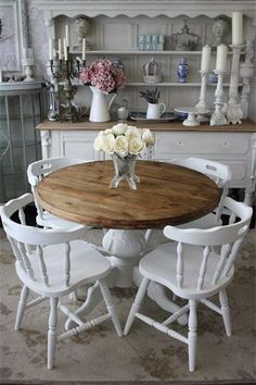 FiFiChic - Gallery of shabby chic...