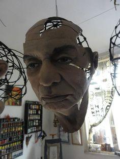Marieta Golomehova-stage design and puppets  https://fbcdn-sphotos-f-a.akamaihd.net/hphotos-ak-prn1/536790_4341897224019_831374234_n.jpg