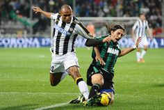 Udinese Vs Sassuolo (Italian serie A): Live stream, Possible result, Head to head, Preview, analysis, watch online, TV info - http://www.tsmplug.com/football/udinese-vs-sassuolo-italian-serie-a/