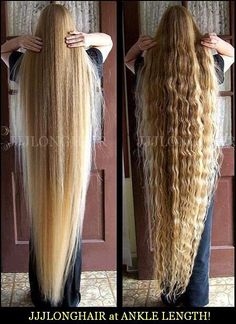 rapunzel hair styles 1000 images about hair on hair 5169