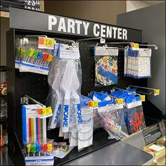 Walmart Cakes, Single Serve Cookie, Binder Decoration, Cookie Display, Birthday Display, Store Fixtures, Display Design, Arcade, Countertops