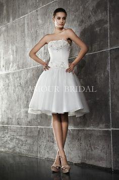 Amour Bridal 2013 - 1091 mini