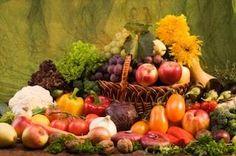 fall vegetables fruit hydrangea arrangements | Fruit Gift Baskets on Fruit And Vegetable Gourmet Gift Baskets