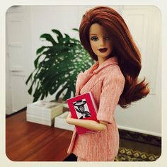 #barbie#mattel#barbiestyle#lamarquesa#doll#dolls#toys#toyrevolution#toycrewbuddies#toycrewbuddiesjp#instabarbie#instadoll#barbiedoll#betweentakesbarbiedoll#toyartistry_elite#dollphotograhy#toyphotograhy#toycommunity#toystagram#dollstagram#iphoneonly#laspalmas#grancanaria#canarias by lmrqsa