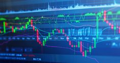 In Forex market wherein buying and selling of different currencies are involved. There is a high competition so, you need a Forex white label program. Their professional Forex broker can assist you with it. Wall Street, Cool Pictures, Cool Photos, Market Trader, Stock Charts, Investment Companies, Day Trader, Technical Analysis, Tecno