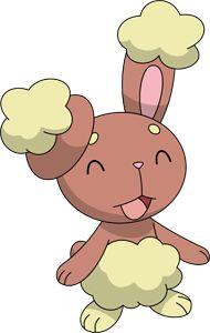 379 Melhores Imagens De Pokemon Go No Pinterest Pokemon Pokedex
