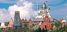 Temple Architects India - Specializing in Hindu Temple Architecture and Indian Temple  Vastu Shastra. Contact  our highly skilled professional who are well known for Hindu Temple Architecture in accordance to  ancient Indian Temple Vastu Shastra from www.templearch.com.