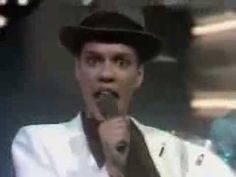 The Selecter - On My Radio