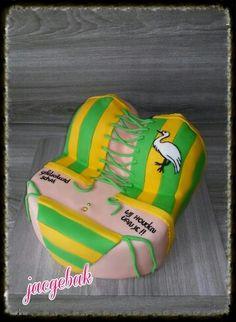 bumba taart den haag a bumba cake with lots of bumba's friends een bumba taart met veel  bumba taart den haag