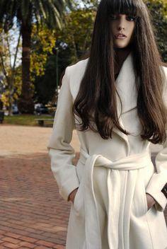 Model: Priscila Prette gallery