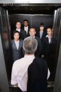 How where People stand in the Elevator says about Gender Roles - See more at: http://www.elevatordesigninfo.com/tag/elevator-etiquette#sthash.XE0zcR4d.dpuf