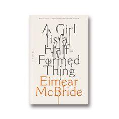 Cover Proposal for @penguinrandomhouse #bookcover #novel #eimearmcbride