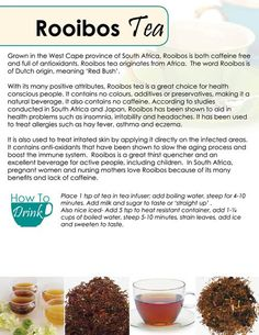 Here's Why You Should Start Drinking Aloe Vera Juice – Heze Brain Healthy Foods, Brain Food, Healthy Drinks, Tea Recipes, Dog Food Recipes, Colon Irritable, Turmeric Tea, Tea Benefits, Health Benefits