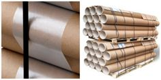 For the many years now, Just Paper Tubes has been rated atop in serving clients with premium range of packaging tubes.
