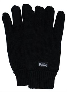 Ear Mitts Great Gloves!TM Black KNIT Gloves with ThinsulateTM Insulation Size: One Size Fits Most Ear Mitts,http://www.amazon.com/dp/B001LOBZUI/ref=cm_sw_r_pi_dp_wA5Qsb0B27QNFXBW