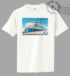 train shirt - Google Search