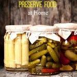 Pioneering Today Slow Cooker Cabbage Rolls Recipe | Melissa K. Norris