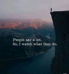 Inspirational Quotes About Strength :Seeds of Intention. All while giving is almo - Cute Quotes Wisdom Quotes, True Quotes, Best Quotes, Motivational Quotes, Qoutes, Quotes On Trust, This Is Me Quotes, Karma Quotes Truths, Silence Quotes