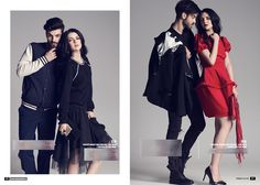 Duster Coat, Jackets, Fashion, Down Jackets, Moda, Fashion Styles, Jacket, Fasion