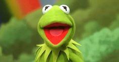R. Kermit - Ignition  Die Muppet-MashUps von Mylo the Cat  kann ich mir persönlich immer angucken. Ob Beastie Boys, Biggie, Warren G od...