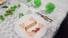 Napkins, Tableware, Kitchen, Dinnerware, Cooking, Towels, Dinner Napkins, Tablewares, Kitchens