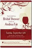 wine theme wedding shower - Yahoo Image Search Results