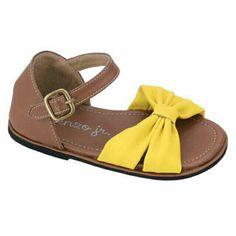 Temukan dan dapatkan Sandal Anak Perempuan Catenzo Junior CYL 010 hanya Rp 86.400 di Shopee sekarang juga! http://shopee.co.id/hermesshopping/14827764 #ShopeeID