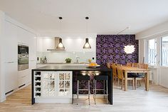 design mini bar in your home