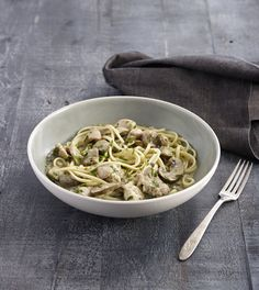 Chicken Marsala #chicken #marsala #thermomix #pasta #spicey #yummy #noodles #easy #recipes #dishes