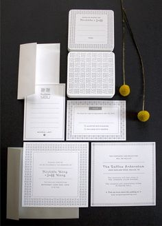 lovely-stationery-wang-and-wong-wedding-invitations-12