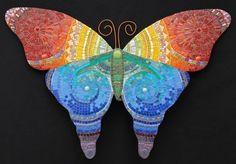Spectrum by Irina Charny