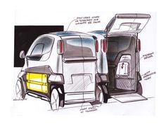 Project D3 Design Sketch