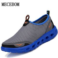 >>>This Deals2016 Hot sale Fashion Brand Sport Outdoor air Mesh High Quality Breathable super light Slip on Summer loafers Casual men shoes2016 Hot sale Fashion Brand Sport Outdoor air Mesh High Quality Breathable super light Slip on Summer loafers Casual men shoesSale on...Cleck Hot Deals >>> http://id923810764.cloudns.hopto.me/32671891397.html images