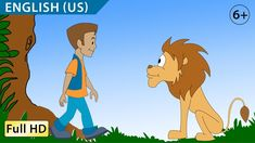 """The Greatest Treasure: Learn Greek with subtitles - Story for Children """". Ways Of Learning, Learning Arabic, Learning Italian, Learning Spanish, Learning Resources, Early Learning, Learn Russian, Learn French, Learn English"""