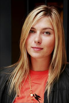 Maria Sharapova ™ alwaraky