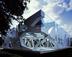 Beste afbeeldingen van cool architect toyo ito toyo ito