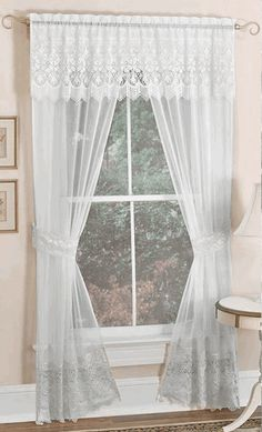 1000 images about country style curtains on pinterest