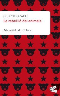 La Rebel·lió dels animals educaula