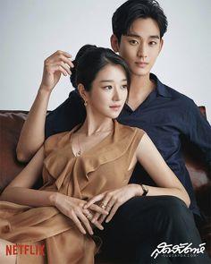 Asian Actors, Korean Actresses, Korean Actors, Actors & Actresses, Korean Celebrities, Celebs, Korean Celebrity Couples, Hyun Seo, Korean Drama Movies