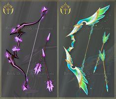 (OPEN) Shurikens adopts 9 by Rittik-Designs on DeviantArt Fantasy Jewelry, Fantasy Art, Les Lolirock, Sword Design, Anime Weapons, Weapon Concept Art, Magic Art, Anime Outfits, Magical Girl