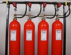 CO2 Gazlı Otomatik Söndürme Sistemleri | Kurtarır Yangın http://www.kurtarir.com/UrunDetay.aspx?UrunID=53
