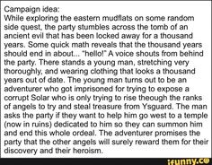 Dnd Dragons, Dungeons And Dragons Memes, Dungeons And Dragons Homebrew, Dnd Character Maker, Dnd Backgrounds, Dnd Stories, Dungeon Master's Guide, Dnd Classes, Dnd Funny